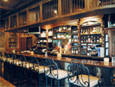 The Mesquite Bar