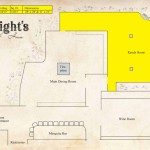 Cartwrights-Banquet-Ranch-Room-Plan