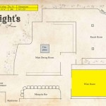 Cartwrights-Banquet-Wine-Room-Plan